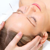 Acupuncture_Facial_Rejuvination